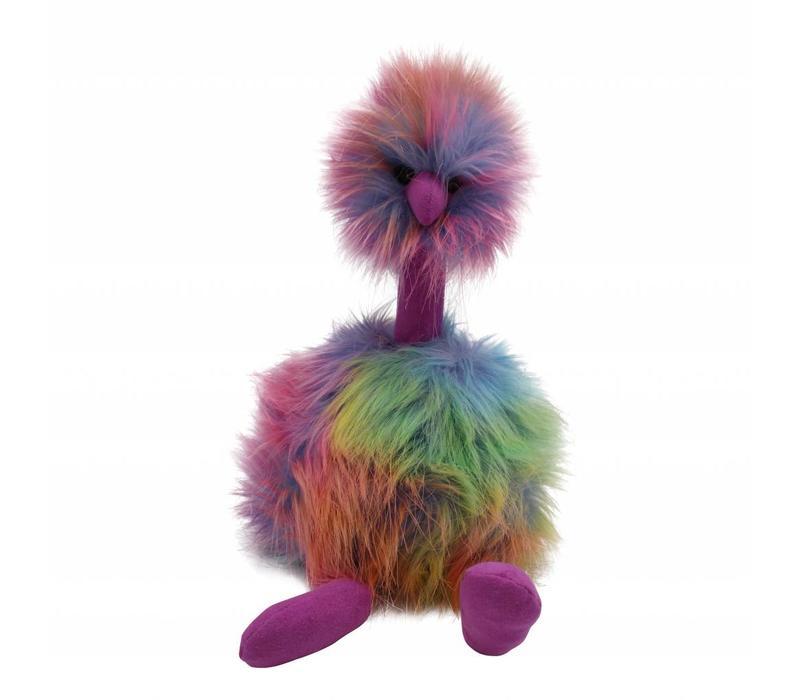Jellycat Pompom Rainbow 33 cm