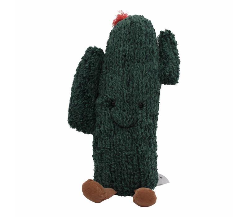 Jellycat Amuseable Cactus 45 cm