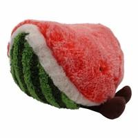 Jellycat Amuseable Watermelon 15 cm
