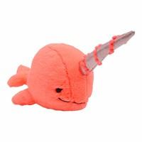 Jellycat Sea Sorbet Coral 23 cm