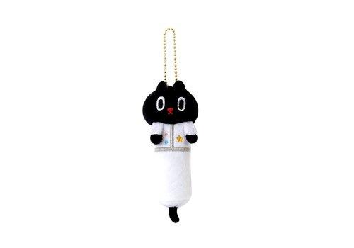 Kuroro Lipstick holder - Kuroro