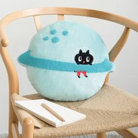 Kuroro cushion