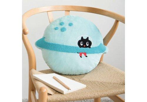Kuroro Kuroro cushion