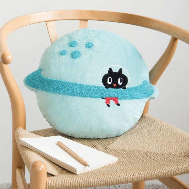 Kuroro cushion