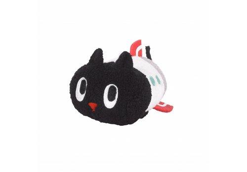 Kuroro Mini Plush Kuroro - 8 cm