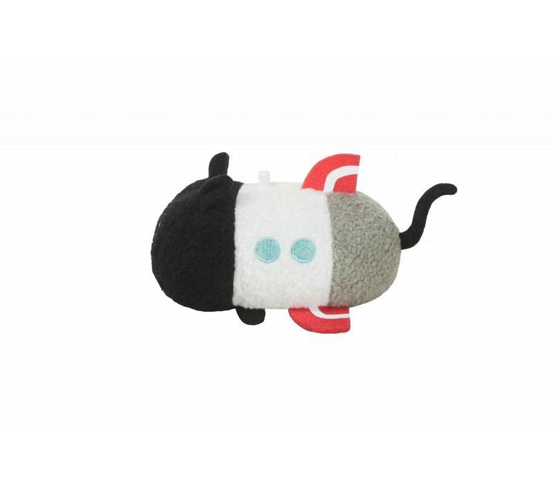 Mini Pluche Kuroro - 8 cm