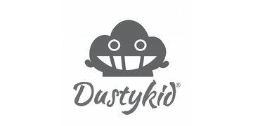 Dustykid