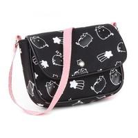 Pusheen shoulder bag - Celebrity
