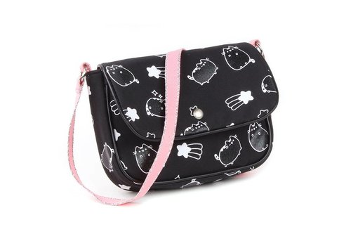Pusheen Pusheen shoulder bag - Celebrity