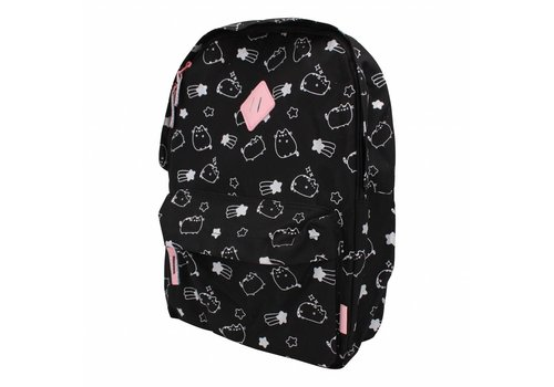 Pusheen Pusheen back pack - Celebrity