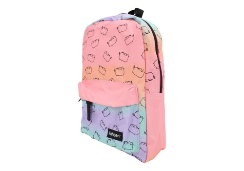 Pusheen Pusheen back pack - See Ya