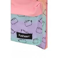 Pusheen rugzak - See Ya