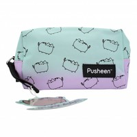 Pusheen make-up bag  - See Ya