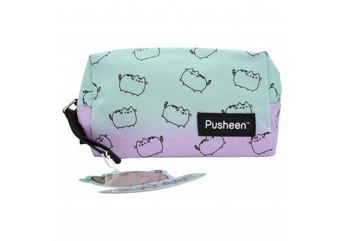 Pusheen Pusheen make-up bag  - See Ya
