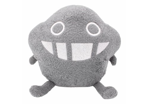 Dustykid Dustykid plush