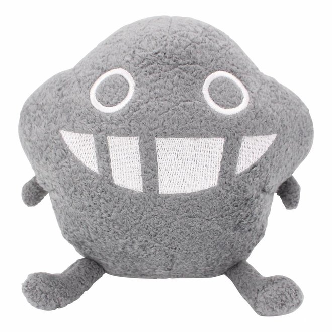 Dustykid plush