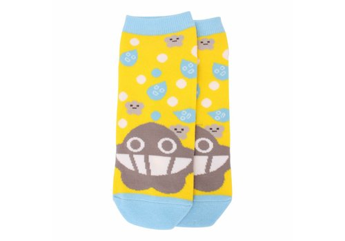 Dustykid Dustykid sokken