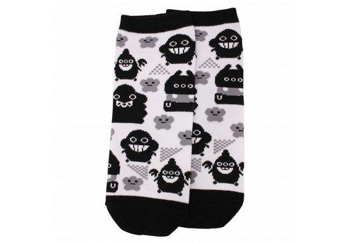 Dustykid Dustykid & friends sokken
