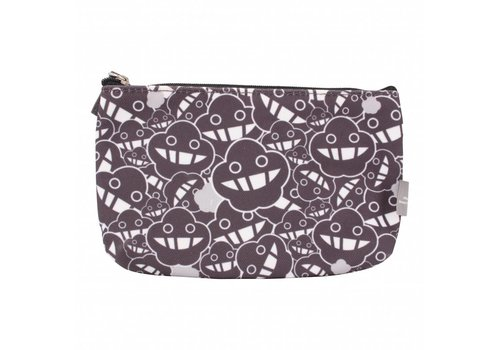 Dustykid Dustykid pencil case