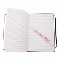 CuteStuff notebook