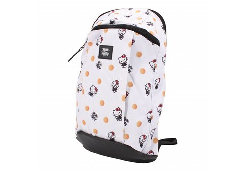 Hello Kitty Hello Kitty rugzak - Polka dots