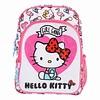 Hello Kitty Hello Kitty back pack - Girl Gang - 34 cm