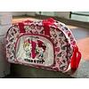 Hello Kitty Hello Kitty sport bag - Girl Gang - 40 cm