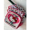 Hello Kitty Hello Kitty rugzak - Girl Gang - 34 cm