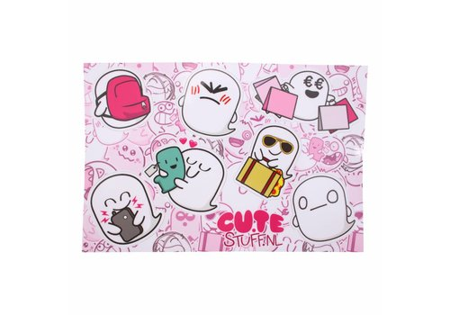 CuteStuff CuteStuff stickers