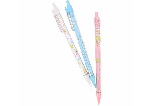 Sumikko gurashi mechanical pen