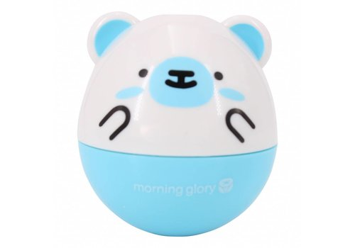 Moongs Moongs pencil sharpener - Polar bear