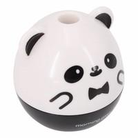 Moongs pencil sharpener - Panda