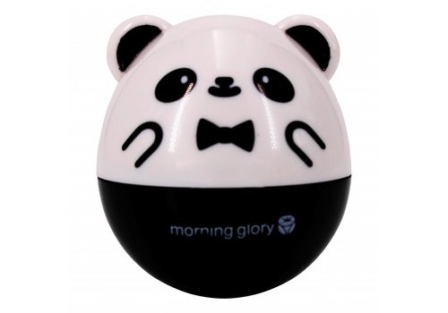 Moongs Moongs pencil sharpener - Panda