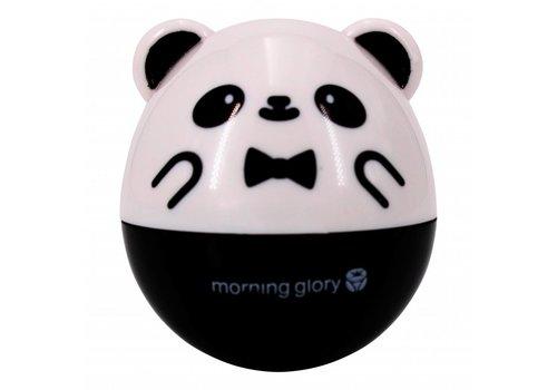 Moongs Moongs puntenslijper - Panda