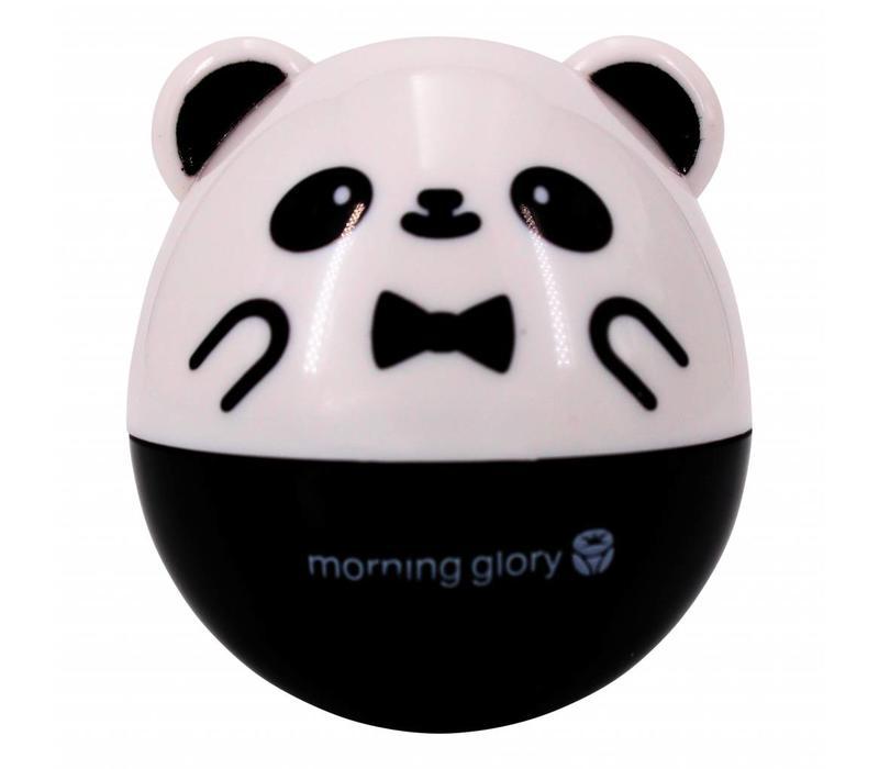 Moongs puntenslijper - Panda