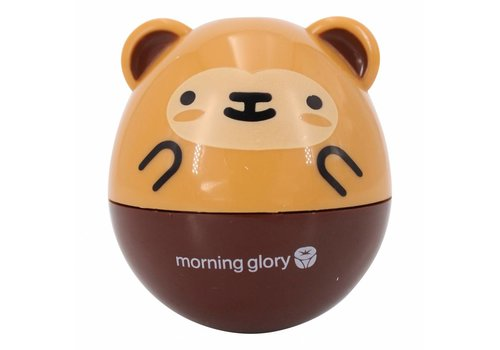 Moongs Moongs pencil sharpener - Monkey