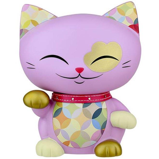 Mani the Lucky Cat  - Spaarpot (diverse)