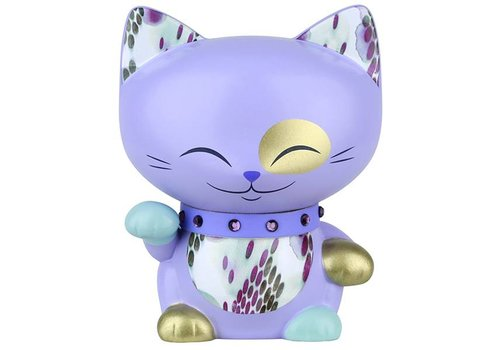 Mani the Lucky Cat  - Figurine (various)