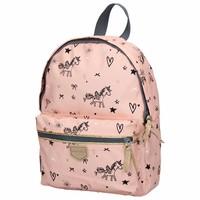 Kidzroom Fearless backpack