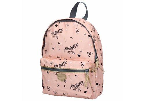 Kidzroom Kidzroom Fearless backpack