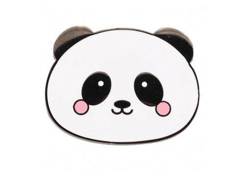 Studio Inktvis Pin Panda