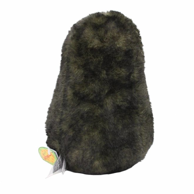 Jellycat Amuseable Avocado Pluche - 30 cm