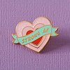 Punky Pins Punky Pins enamel Pin - Strong AF