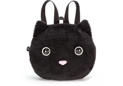 Jellycat Kutie Pops Kitty Backpack