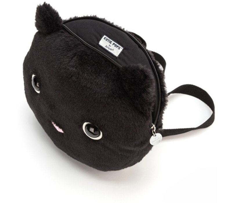 Kutie Pops Kitty Backpack