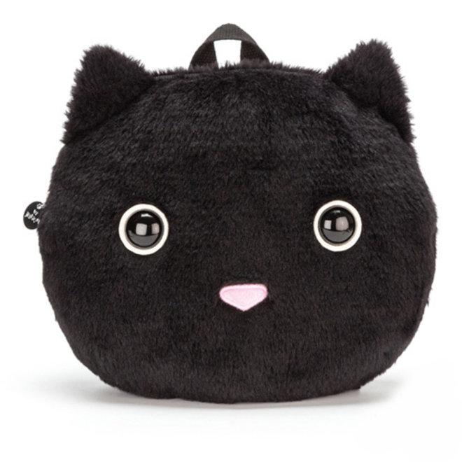 Kutie Pops Kitty Backpack