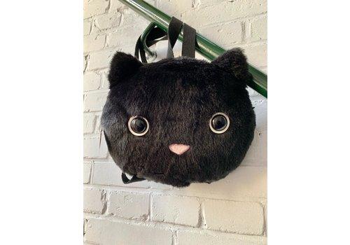 Jellycat Kutie Pops Kitty rugzak