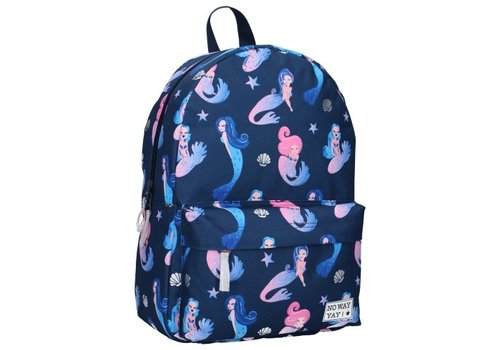 Milky Kiss Milky Kiss backpack - Mermaid Tales