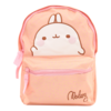 Molang backpack - Hello