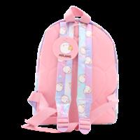 Molang backpack - Cupcake